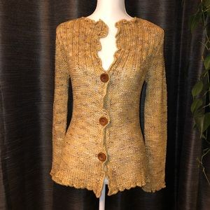 BCBG MaxAzria Sweater Bundle